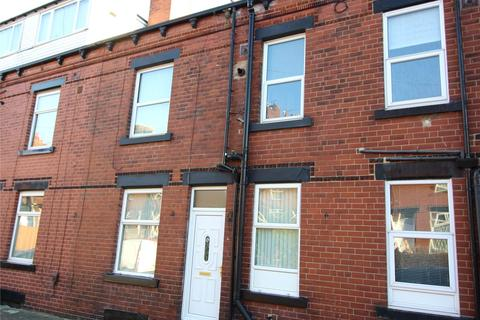 2 bedroom terraced house for sale - Warrels Place, Leeds, West Yorkshire, LS13