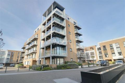 1 bedroom flat share to rent - Pym Court, Cromwell Road, Cambridge
