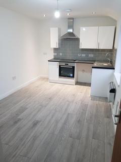 1 bedroom flat to rent - Kincraig Street, Cardiff, CF24