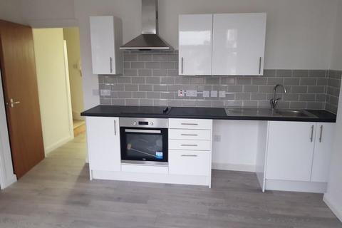 2 bedroom flat to rent - Kincraig Street, Cardiff, CF24