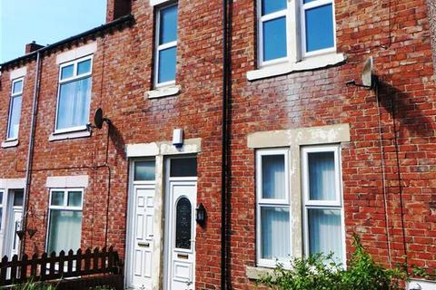 2 bedroom apartment for sale - Lesbury Street, Newcastle upon Tyne