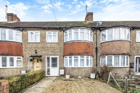 3 bedroom house for sale - Raleigh Road, Feltham, TW13