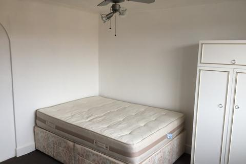 1 bedroom flat share to rent - Sheridan Mansions, Hove BN3
