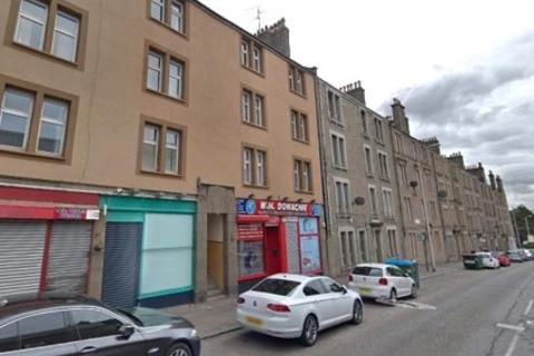 2 bedroom flat to rent - Strathmartine Road, Strathmartine, Dundee, DD3 8BU