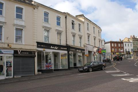 2 bedroom flat to rent - The Triangle, Triangle