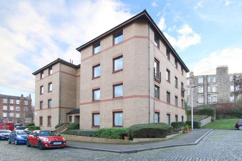 2 bedroom flat for sale - 20/5 Annfield Street, Newhaven, EH6 4JJ