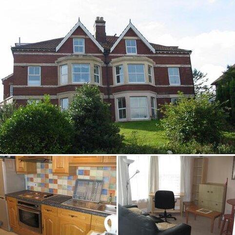 1 bedroom apartment to rent - Sherborne Road, Yeovil BA21