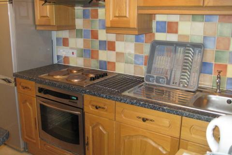 Flats To Rent In Yeovil Apartments Flats To Let Onthemarket