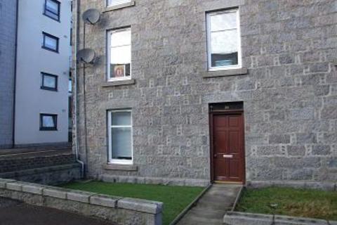 1 bedroom flat to rent - St Peter Street, Aberdeen, AB24 3HU