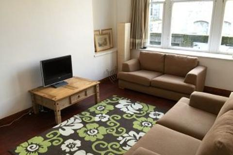 1 bedroom flat to rent - Diamond Lane, Aberdeen, AB10 1WB