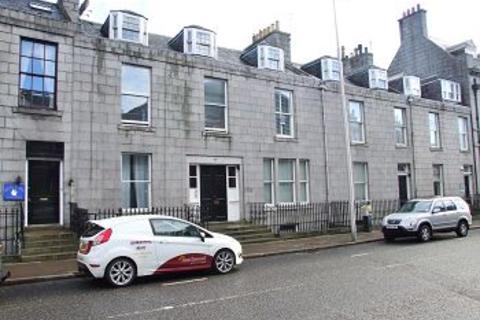 2 bedroom flat to rent - Crown Street, Aberdeen, AB11 6EX
