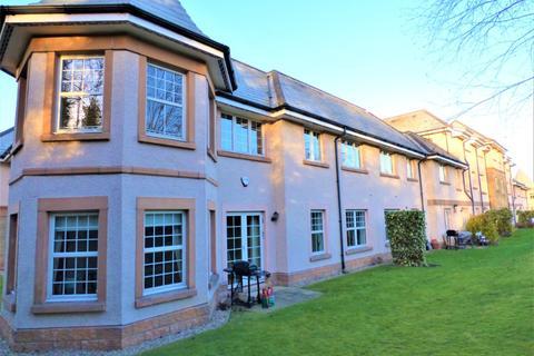 3 bedroom flat - Myreside View, Craiglockhart, Edinburgh, EH14 1AG