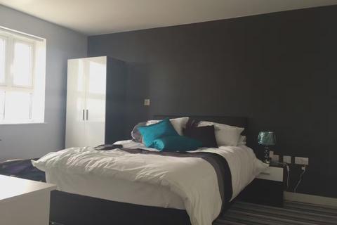 2 bedroom apartment to rent - Excelsior, Princess Way, Swansea