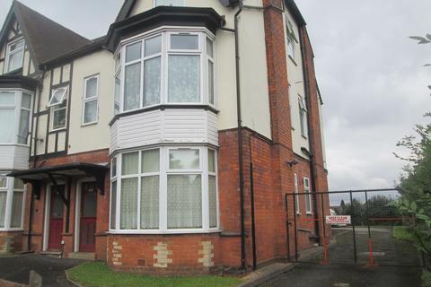 1 bedroom flat to rent - Flat 2, City Road, Edgbaston