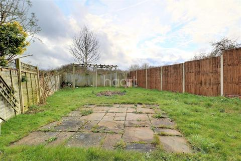 3 bedroom semi-detached house for sale - Lockesley Drive, BR5