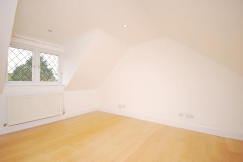 1 bedroom flat to rent - Ashgrove Road Bromley BR1