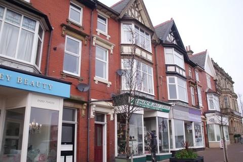1 bedroom flat to rent - Woodlands Road, Ansdell, Lytham St. Annes, FY8