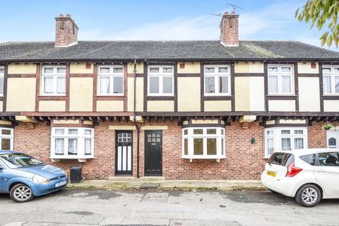 3 bedroom terraced house to rent - Mead Lane, Bognor Regis, PO22