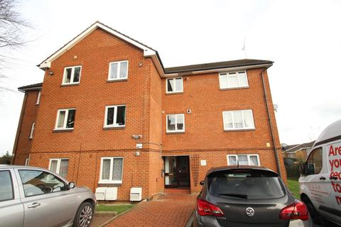 1 bedroom flat to rent - Leesons Hill, Orpington, BR5