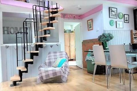 2 bedroom apartment to rent - Holiday Let, North Street, Ashburton, TQ13