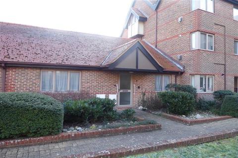3 bedroom detached house for sale - Falmer Road, Woodingdean, Brighton, East Sussex