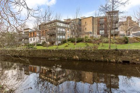 3 bedroom flat for sale - 2/3 Bells Mills, Dean, EH4 3DG