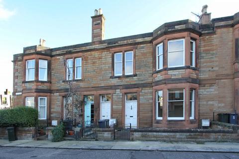 2 bedroom ground floor flat for sale - 4 Joppa Park, Joppa Edinburgh EH15 2EP