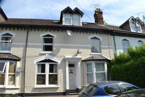 Studio to rent - london road newbury