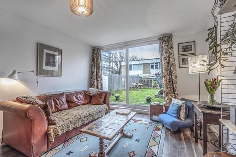 3 bedroom terraced house for sale - Torridge Gardens, Rye Hill Park, Peckham
