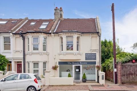 1 bedroom flat for sale - Matlock Road, Brighton, East Sussex, BN1