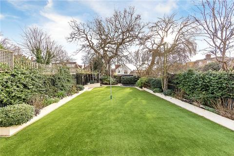 5 bedroom semi-detached house for sale - Herondale Avenue, Wandsworth, London, SW18