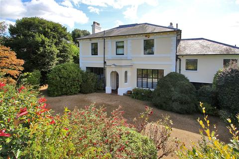 8 bedroom detached house for sale - Camden Park, Tunbridge Wells, Kent, TN2