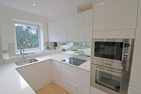 2 bedroom apartment for sale - Heath View, East Finchley/Hampstead Garden Suburb borders