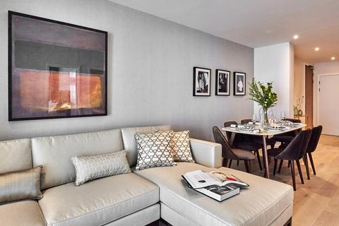 2 bedroom apartment for sale - Chiltern Verto, Kings Road, Reading, RG1