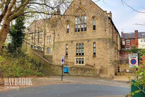 1 bedroom flat for sale - Oxford Street, Sheffield