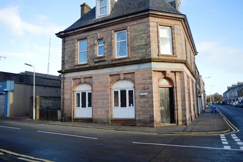 2 bedroom flat to rent - High Street, Methil, Fife, KY8