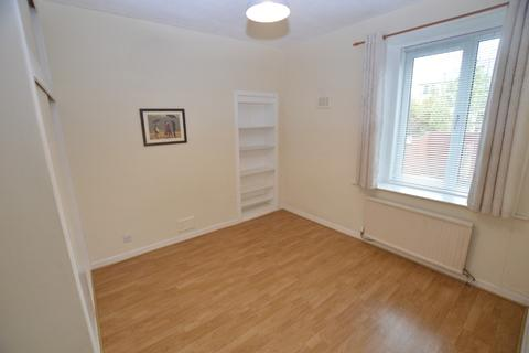 1 bedroom flat to rent - Hill Street, Dunfermline, Fife, KY12