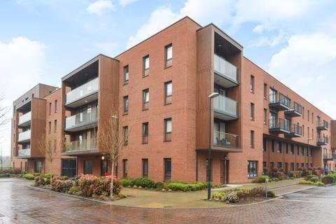 2 bedroom apartment to rent - Dowding Drive Kidbrooke SE9