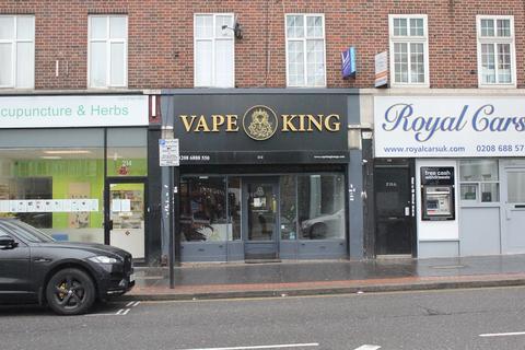 Shop to rent - High Street, Croydon CR0
