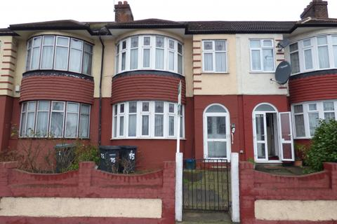 3 bedroom terraced house for sale - Great Cambridge Road, London, N17