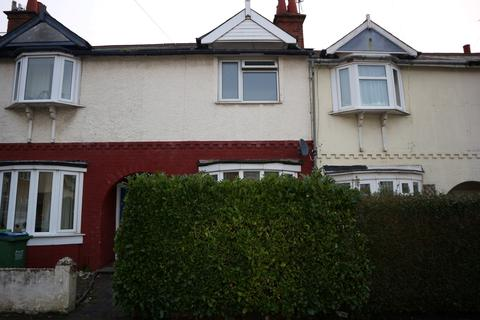 2 bedroom terraced house to rent - Dunsford Road, Smethwick B66