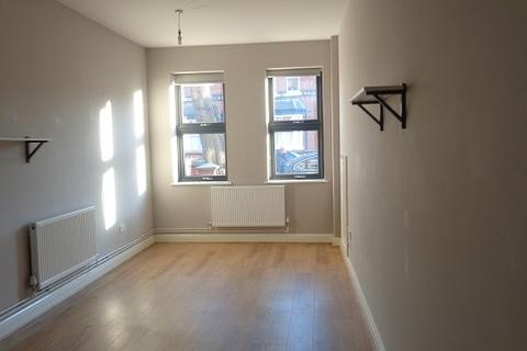 1 bedroom flat to rent - Heathfield Court, Kings Heath, Birmingham B14