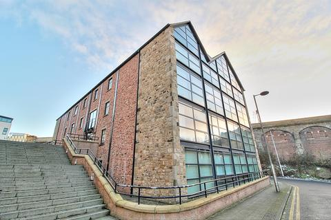2 bedroom apartment for sale - Curzon Place, Gateshead, NE8 2ES
