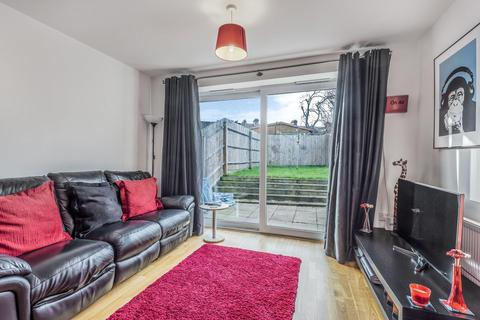 1 bedroom end of terrace house for sale - King George Mews, Tooting