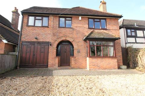 5 bedroom detached house for sale - Butts Hill Road, Woodley, Reading, Berkshire, RG5