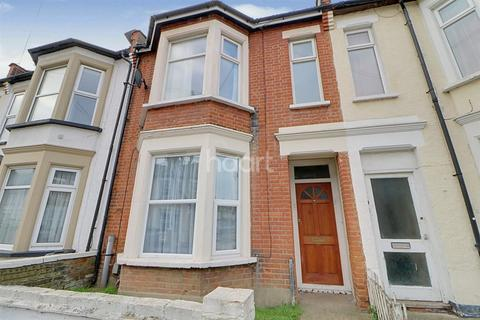 2 bedroom flat for sale - Stromness Road, Southend on Sea