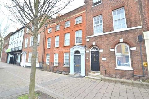 1 bedroom apartment to rent - London Street, Reading - FLAT 7