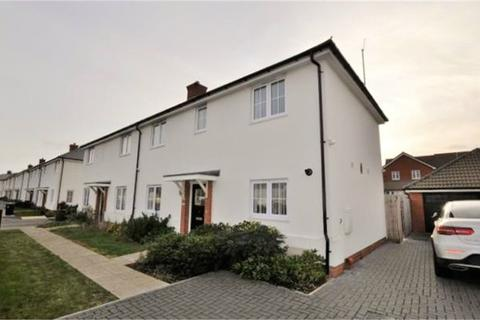 3 bedroom semi-detached house for sale - Beeches Crescent, Chelmsford, Essex