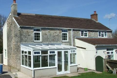 3 bedroom cottage to rent - Rock Cottages, Caerwent, NP26 5BB