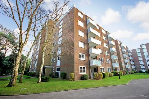 2 bedroom flat for sale - 11 The Avenue, Branksome Park, POOLE, Dorset
